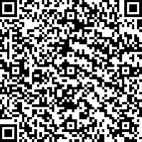 Redis&MongoDB 社区大群.png