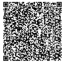 Java开发者技术群(ACE).jpg