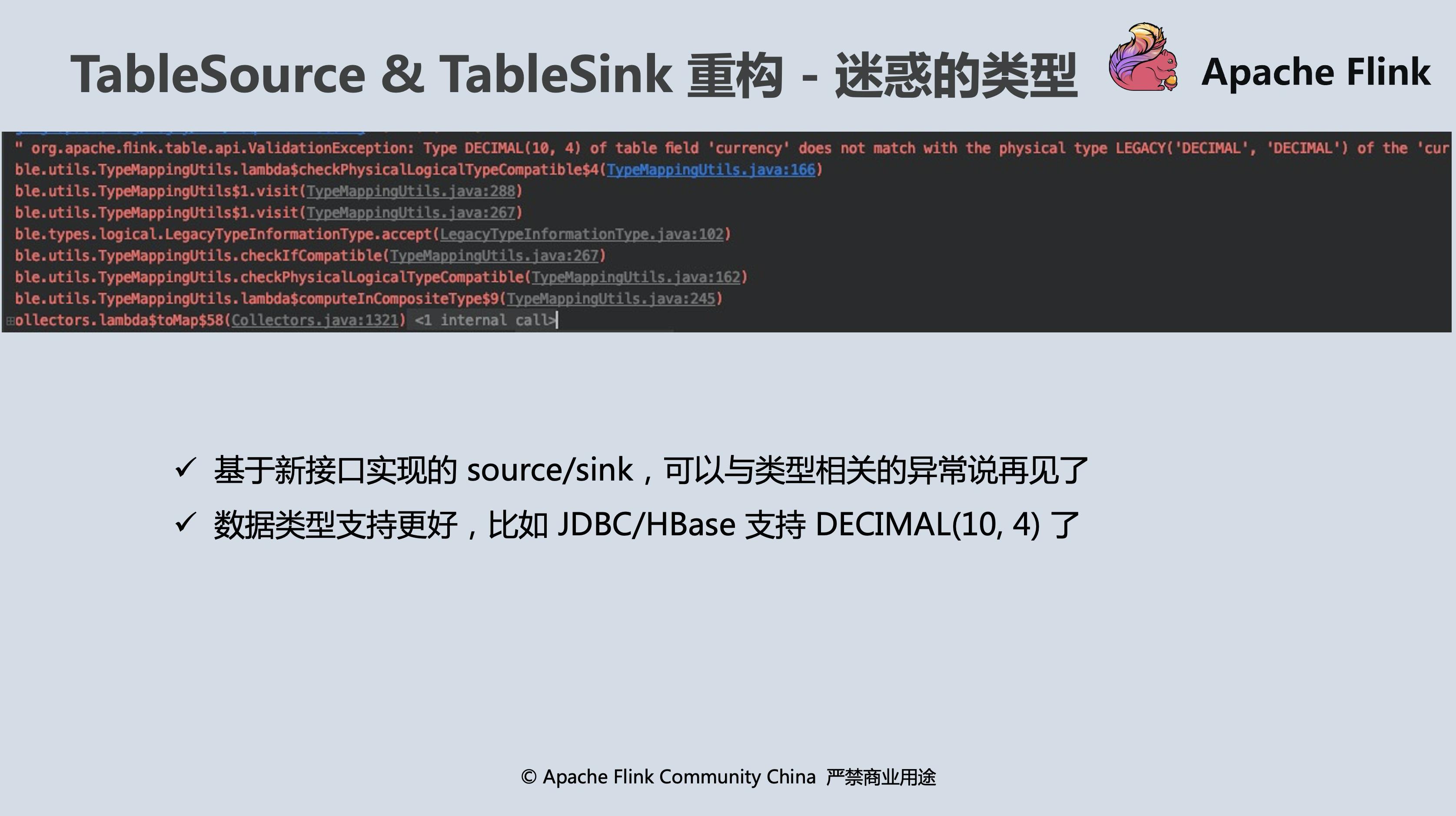 source-sink-decimal-support.png