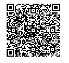 E6B60BD4-34D4-45b5-8DD4-DE80805B0E9E.png