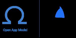 KubeVela 正式开源:一个高可扩展的云原生应用平台与核心引擎