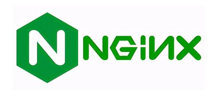 Nginx极简入门(四)基于域名的虚拟主机配置