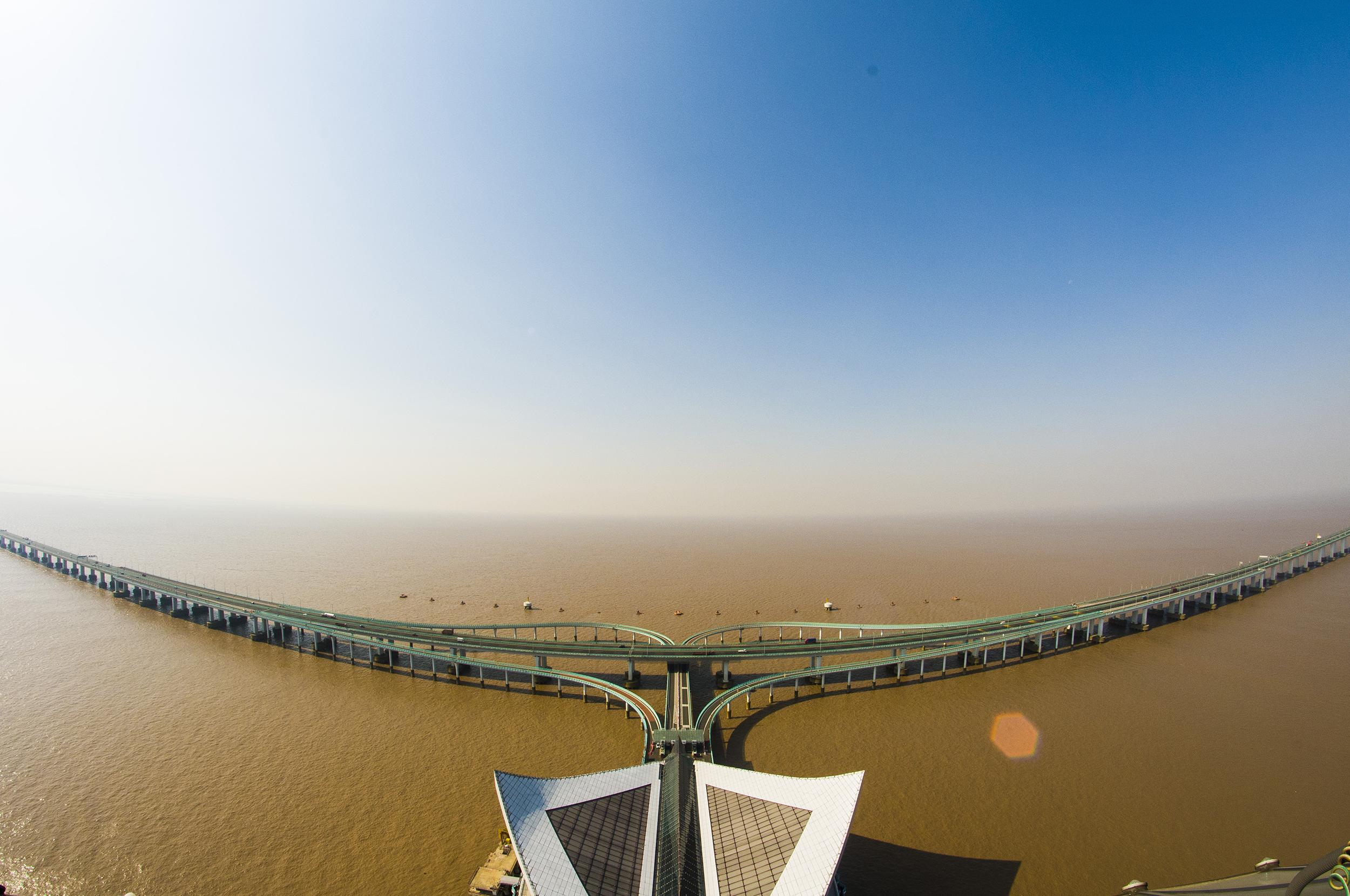 2杭州湾跨海大桥.jpg