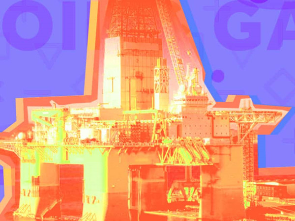 IoT-applications-in-Oil-and-Gas-industry-1068x656_副本.jpg