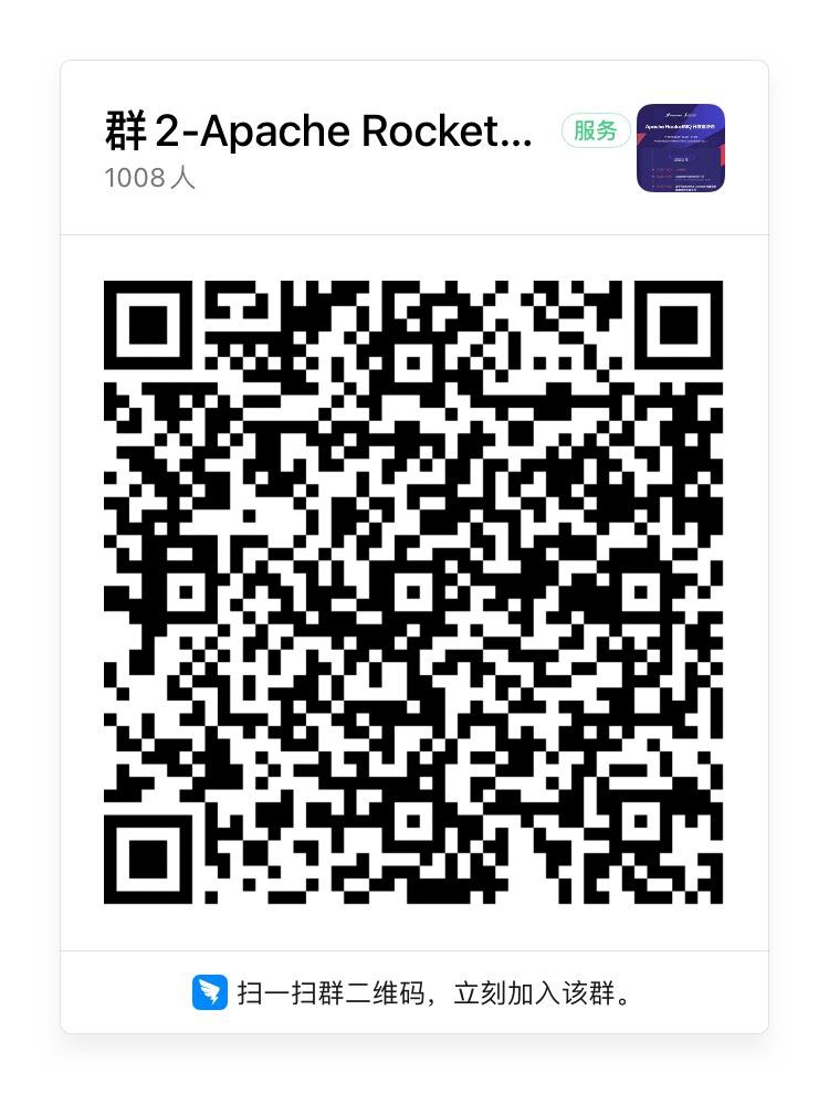 3F8FC69E-02B9-4A45-B842-B4C3A0D94FEA.png