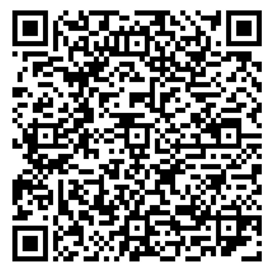 3c0f9de4ef144389b06b17c95fcc3579.jpg