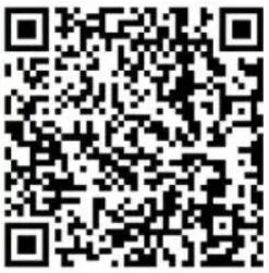 Dingtalk_20210923105742.jpg