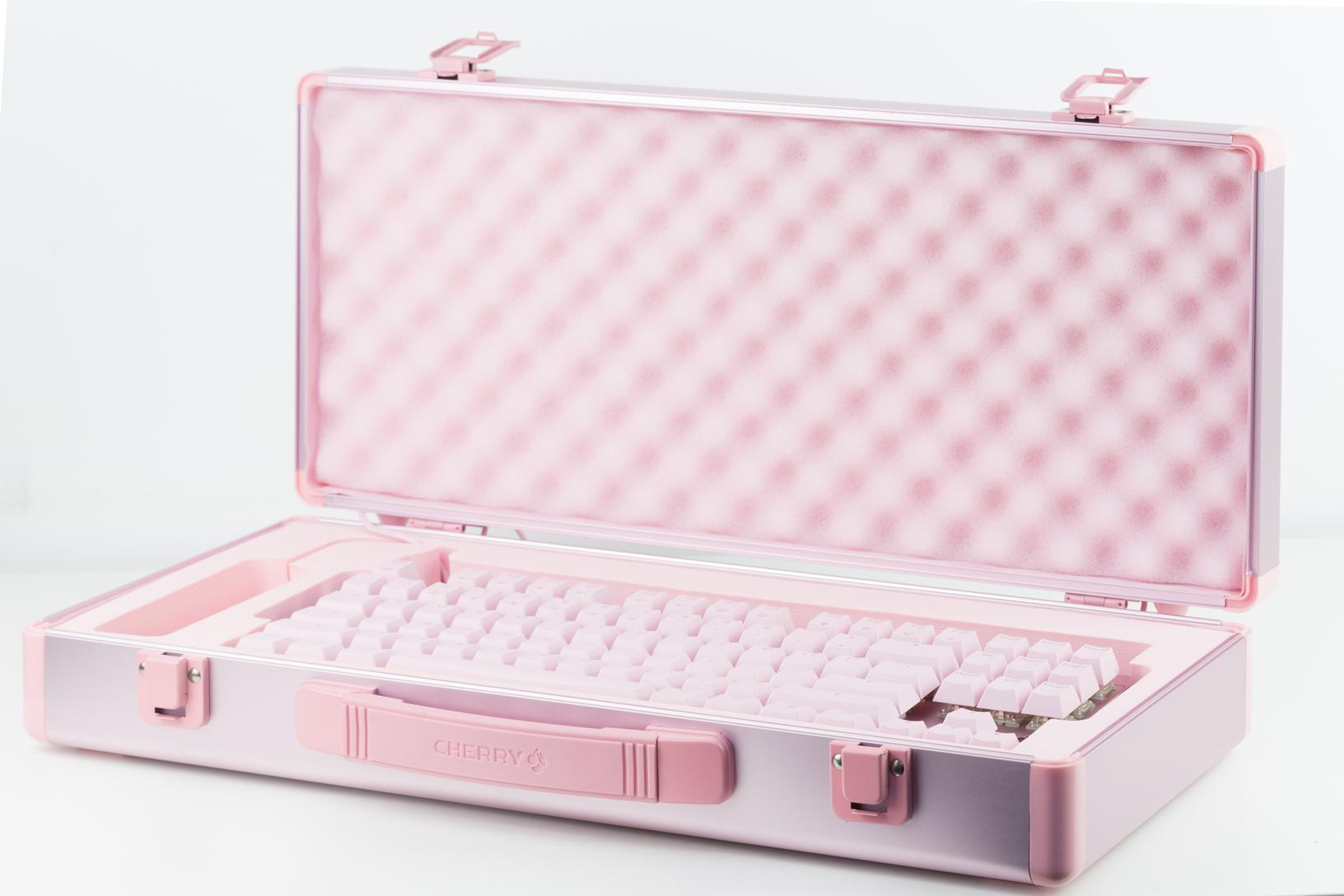 粉色键盘.JPG