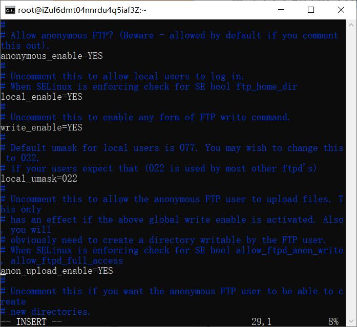 修改配置文件.png