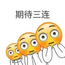 期待三连IMG_0444.JPG