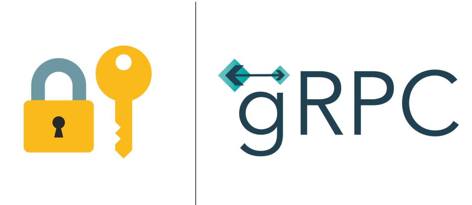 GRPC: 如何在 gRPC 服务中添加 HTTP 基本验证?