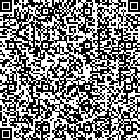 lQLPDhq53JRzXPLMjMyMsPkNY-9fVorFvZDVLGPiB6g_140_140.png