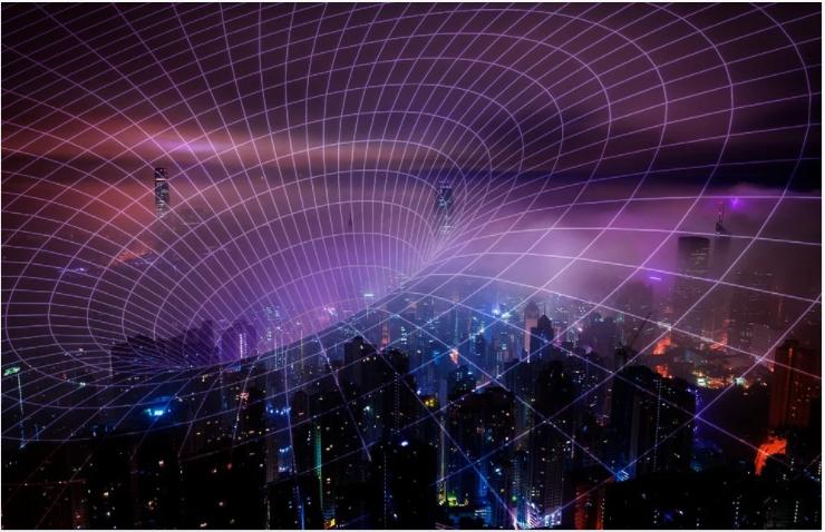 eBPF技术应用云原生网络实践系列之基于socket的service   龙蜥技术