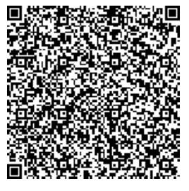微服务开发者技术群.jpg