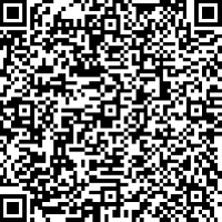 开发与运维技术群.png