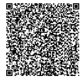 Ruby 社区大群.jpg