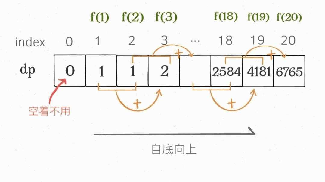 3_ys.jpg