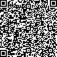 Java开发者技术群.png