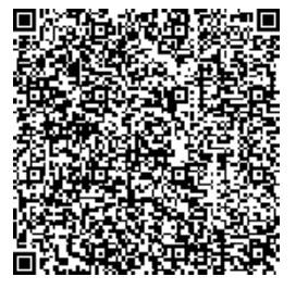 GraphDB 社区大群.jpg