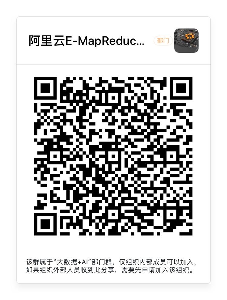 lADPD4PvOI0OgIvNA97NAu4_750_990.jpg