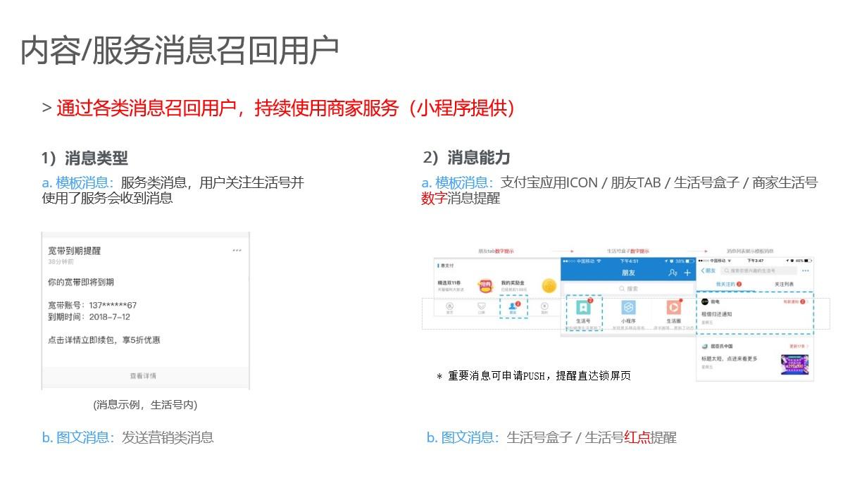 内容服务消息召回用户.jpg