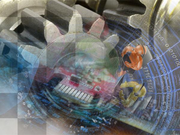 industrial_iot-100563894-primary.idge_.jpg
