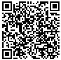 6F34E111-2DCD-44fb-8E0F-C5B4AC4499AF.png