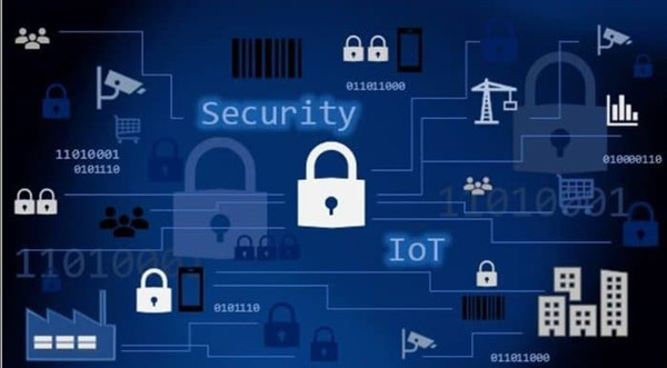 IoT-Security-Awareness-and-Training_副本.jpg