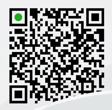 22A6B1D3-87B4-4E94-8C9F-3276B45E9F26.png
