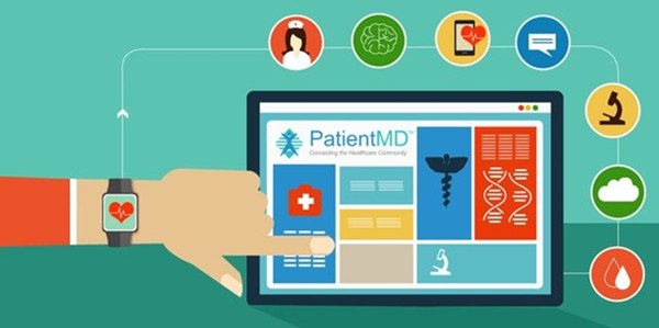 The-Healthcare-Industry-Embraces-IoT_副本.jpg