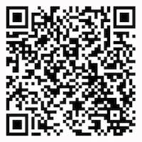 d8a70687c48a41fcbf57fe388e48e4c2.jpg