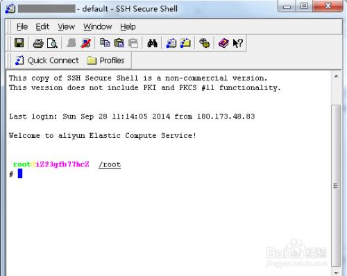 SSH Secure.png
