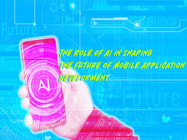 The-role-of-AI-in-shaping-the-future-of-Mobile-Application-Development-1536x944-1.jpg