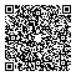 qrcode_ (98).png