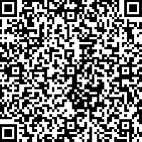 测试技术社区大群.png