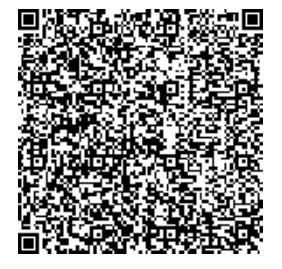 人工智能技术群.jpg