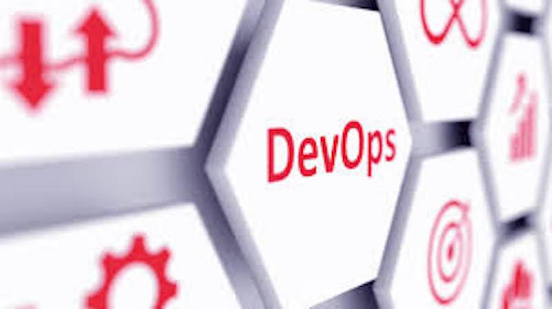 从员工的角度理解 DevOps
