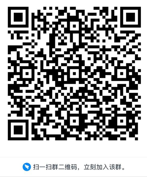 5aa4fa1e3fa84556b22e9ae931cffd4d.jpg