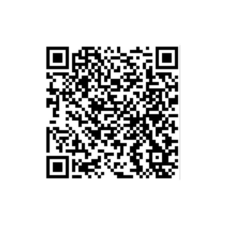 c62ed71ed13a401992cb0cdbc92f20e9.jpg