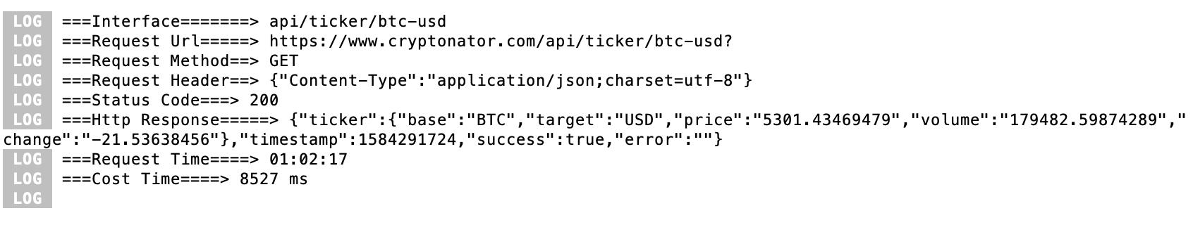 custom_parse_data_log.png