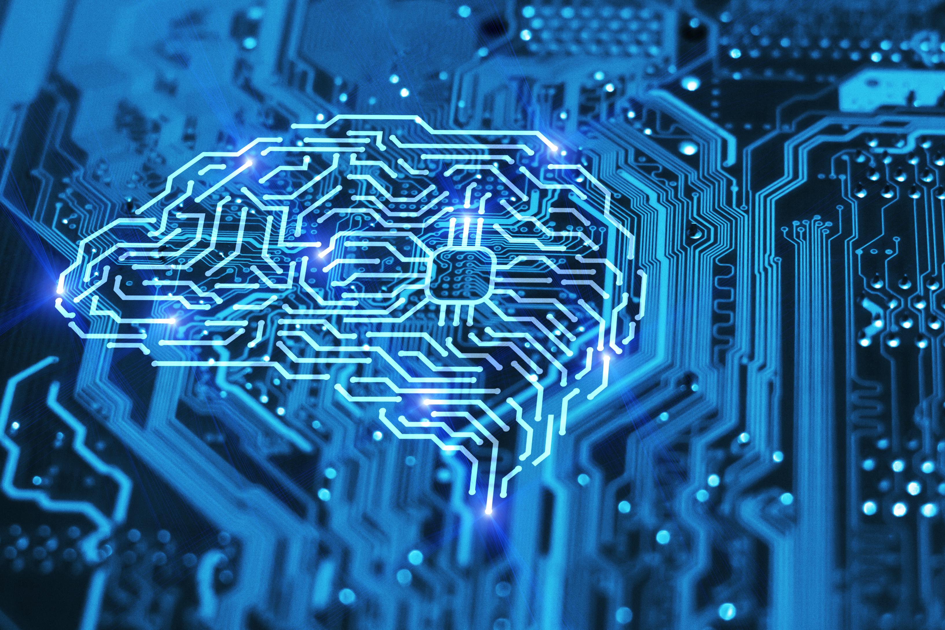 阿里云发布智能网联记录仪解决方案 助力车载记录仪行业升级