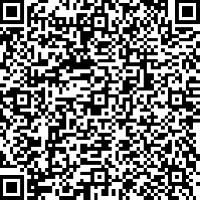 云计算开发者技术群.png