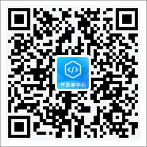60BC55A3-978A-4079-81DD-4869BF07DE2D.png