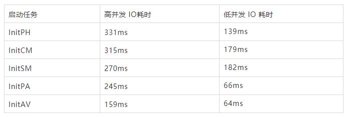 1485E86B-3C3F-417f-B472-C3C67B01F403.png