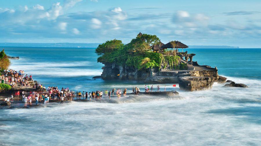 印度尼西亚.jpg