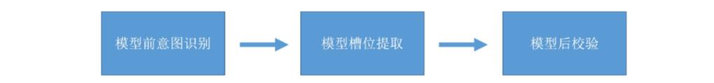 zhangqiang2-13.png