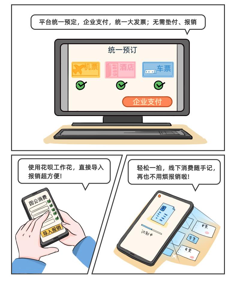 阿里云报销之路(终)_05.jpg