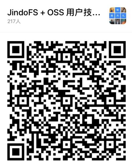 69c0a02cc68742fca5d49d92413dc67a.png