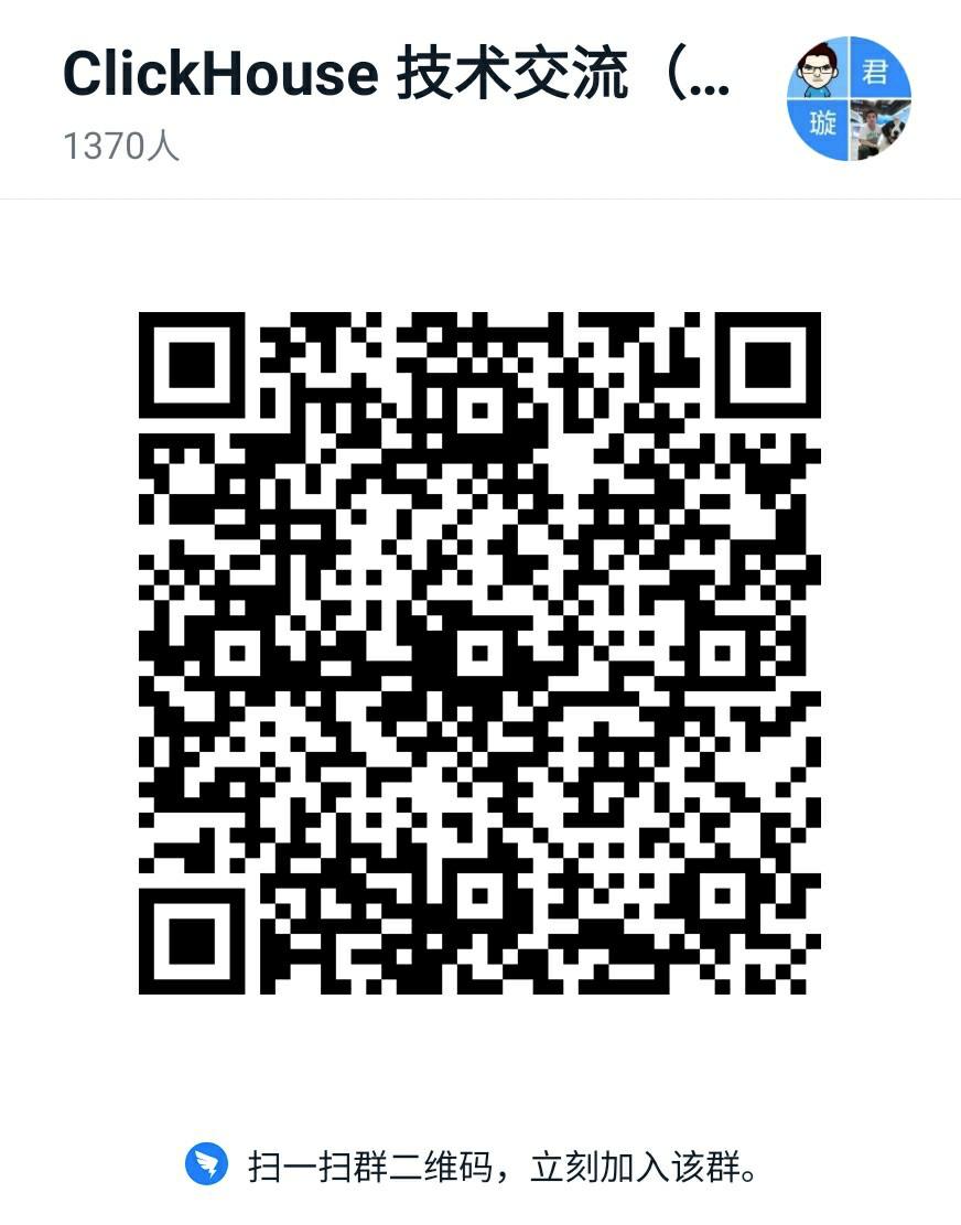1609728039574-90a0eead-d658-4e54-be60-15fdb3b15f8e.png