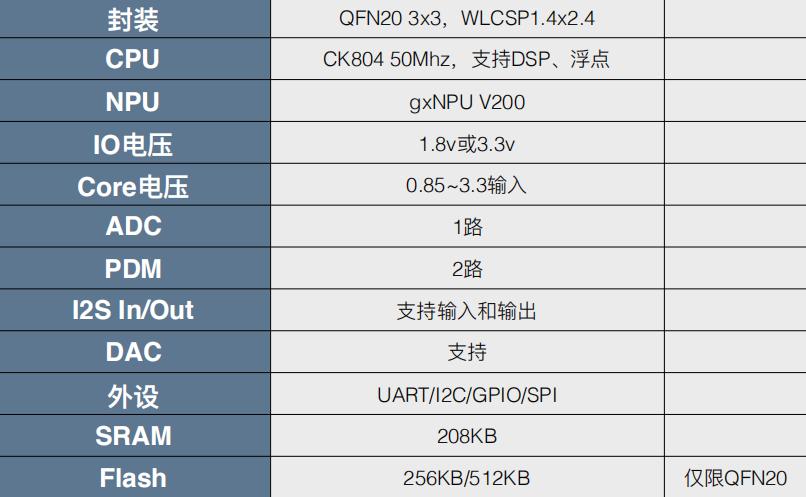 FEF02324-1D5A-4989-981E-CE635DFB5737.png